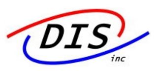 DisTech Logo